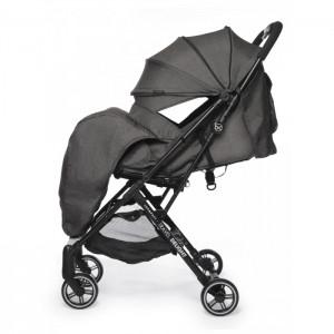 Коляска прогулочная Baby Care Daily BC012