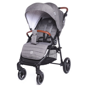 Коляска прогулочная Baby Care Away